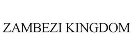 ZAMBEZI KINGDOM
