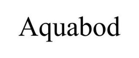AQUABOD