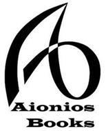 AB AIONIOS BOOKS