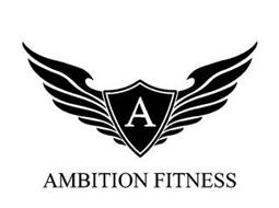 A AMBITION FITNESS