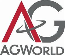 AG  AGWORLD