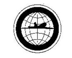 Air Ambulance Network, Inc.