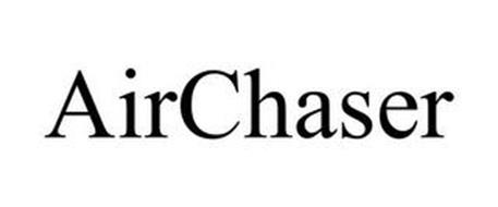 AIRCHASER