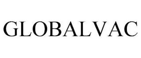 GLOBALVAC