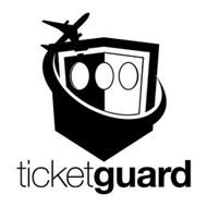 TICKETGUARD