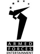 ARMED FORCES ENTERTAINMENT
