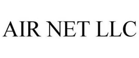 AIR NET LLC