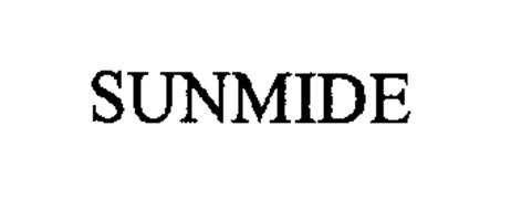 SUNMIDE