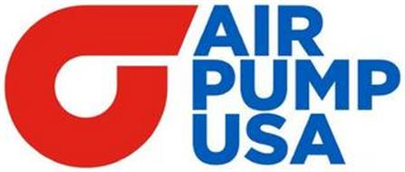 AIR PUMP USA