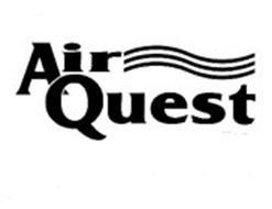 AIR QUEST