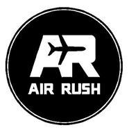 AR AIR RUSH