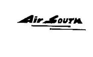 AIR SOUTH