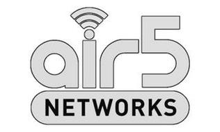 AIR5 NETWORKS