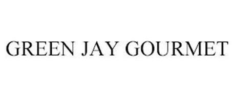 GREEN JAY GOURMET