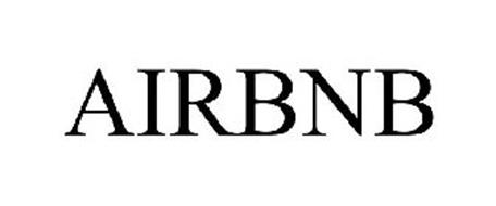 Airbnb trademark of airbnb inc serial number 85024748 - Airbnb san francisco office phone number ...