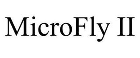 MICROFLY II