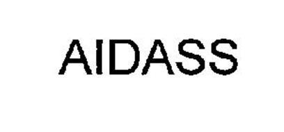 Aidass