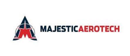 M MAJESTICAEROTECH