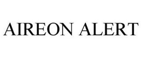 AIREON ALERT