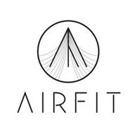 AF AIRFIT