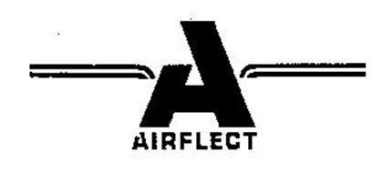 AIRFLECT A