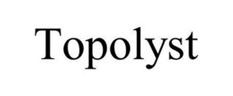 TOPOLYST