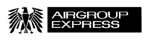 AIRGROUP EXPRESS