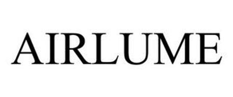 AIRLUME
