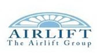 AIRLIFT THE AIRLIFT GROUP