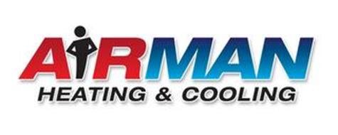 AIRMAN HEATING & COOLING