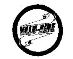 VALU-AIRE