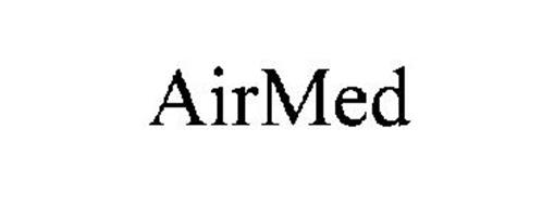 AIRMED