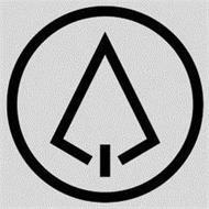 Airo.Life Inc.