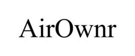 AIROWNR