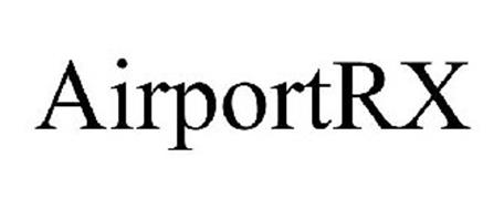 AIRPORTRX