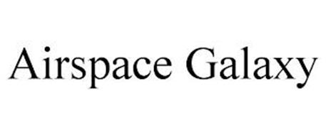 AIRSPACE GALAXY