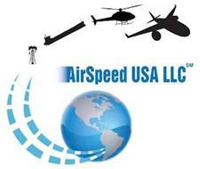 AIRSPEED USA LLC