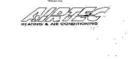 AIRTEC HEATING & AIR CONDITIONING