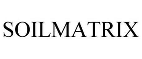 SOILMATRIX