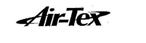AIR-TEX
