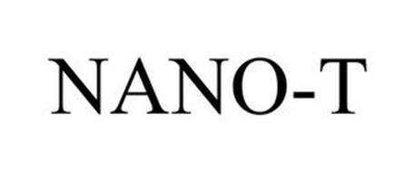 NANO-T