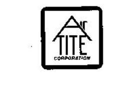 AIR TITE CORPORATION