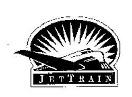 JETTRAIN