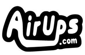 AIRUPS.COM