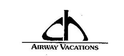 CH AIRWAY VACATIONS