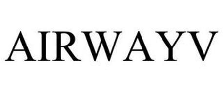AIRWAYV