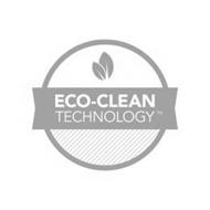 ECO-CLEAN TECHNOLOGY