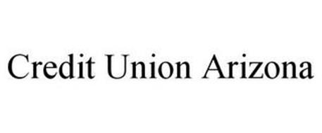 CREDIT UNION ARIZONA