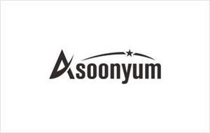 ASOONYUM