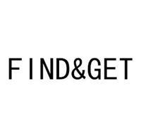 FIND&GET